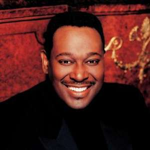 Love Power: Luther Vandross  Mixtape - Download Free @  Audiosavage.Com