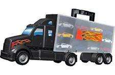 Chad Valley Transporter With Ten Cars £9.99 @ Argos
