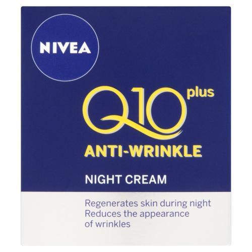 Nivea skin care inc sun lotions  50% off or more Amazon