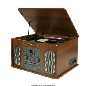 Akura retro music centre ONLY £59.99 @ B&M instore national