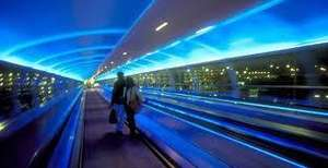 Manchester Airport Parking 10% off and free Fast Track through Security