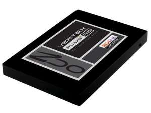OCZ Vertex Plus 240GB SATA II SSD Factory Refurbished £59.09 at Scan (Pre Order