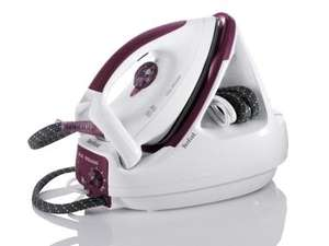 Tefal Easy Pressing™ Steam Generator £69.99 @ Lidl from 10th October