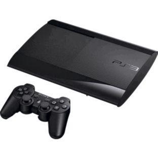 Argos PS3 12GB WITH FIFA 14 £149.99!!