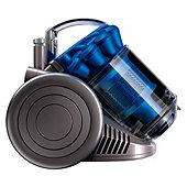 Dyson DC26 Multi Floor Cylinder Vacuum Cleaner £179.20 after trade in @ Tesco Direct (£224)