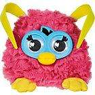 Furby Party Rockers £9.99 half price Argos