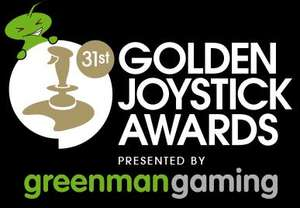 FREE PC Game - Mafia 2 - Civ 5 for voting in the Golden Joystick Awards - Greenman Gaming