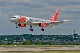 Direct Flight to New York 21st-24th nov £298 return from manchester from jet2.com
