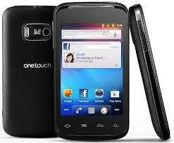 Alcatel One Touch 983 Android Mobile Phone £29 @ Asda instore