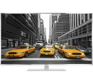 "PANASONIC VIERA TX-L55ET60B Smart 3D 55"" LED TV £999 @ Currys"