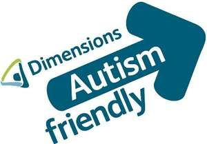 Autism friendly film screenings - various cinemas [Check link for the next film being shown]