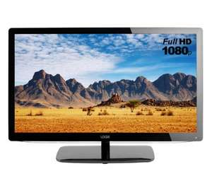 22 INCH LED TV!! Built in DVD Player £29.97 @ Currys
