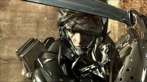Coming to PS plus in November including Metal Gear Rising: Revengeance & Remember Me