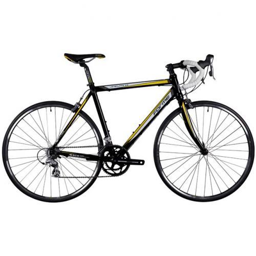 forme road bike £299.99 at rutlandcycling