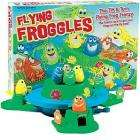 Flying Froggles Reduced to £4.95 Delivered @john lewis