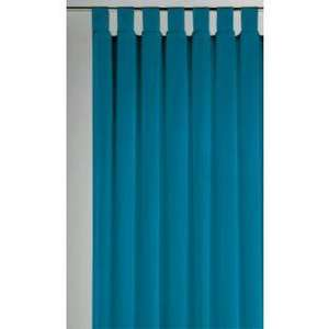 Argos ColourMatch Tab Top Curtains were £13.99 now FROM £3.99