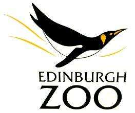 Child year membership for £10 when an adult membership is purchased for £60 @ Edinburgh Zoo
