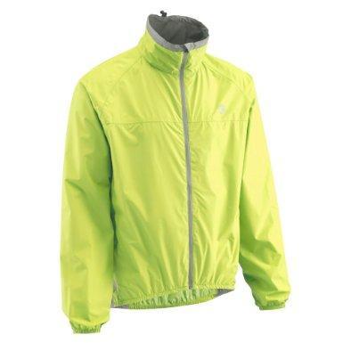 Tenn Mens Cycling Vapor Jacket - Waterproof & Breathable - Tenn £12.99 + 10% off with TENOFFTENN