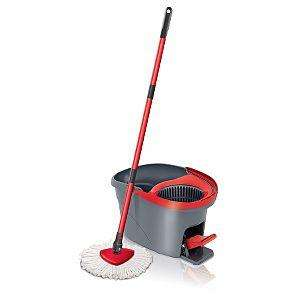 Vileda Easy Wring & Clean mop & bucket kit PRICE GLITCH  - 24p @ tesco instore