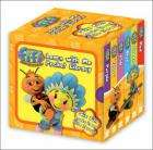 """Fifi and the Flowertots"""" Pocket Library  £3.49  Delivered Pre Order  @Waterstones"""