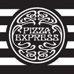 Free! Garlic bread OR dough balls from Pizza Express