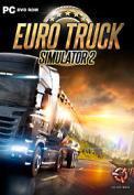 Euro Truck Simulator 2 for £5.10 at gamersgate