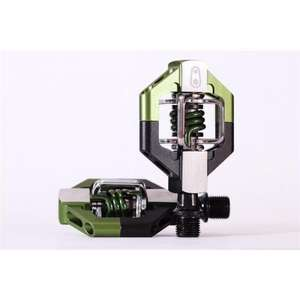 Crank Brothers Candy 2 Pedals £39.99 @ Planet X