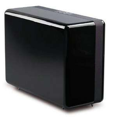 Q Acoustics Q7000s subwoofer £169.90 @ Ebay/ Peter Tyson outlet