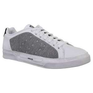 Adidas CG Tour II Mens Trainers £15.99 delivered from USC