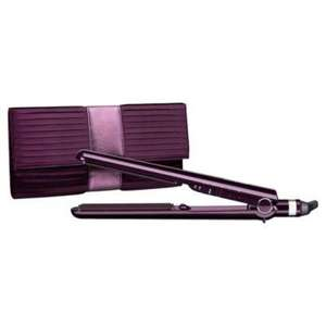Babyliss Pro 235 Elegance Hair Straightener @ Tesco Direct - Now £29 Was £79.99
