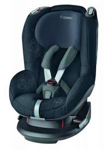 Maxi Cosi Tobi Car Seat £106.66 @ Amazon