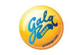 Free 2-course dinner and bingo tickets for two (via voucher redemption) @ Gala Bingo