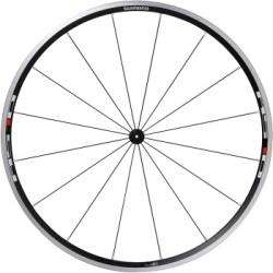 Shimano RS10 Wheelset - £56 @ Hargrove Cycles