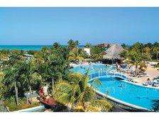14 nights all inclusive Cuba - £808 @ DirectHolidays