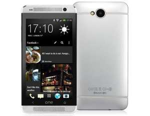Cheap OLED Smartfone £43.79 delivered from Focal Price