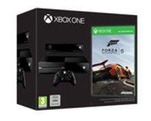 Xbox One Day One Edition Inc Forza 5 Back in stock @ Shopto.net £428.99