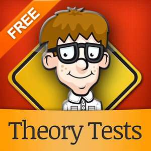 Free driving standard agency(DSA) mock theory tests.