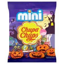 Chupa Chups 30 lollies £1!!! @ Tesco
