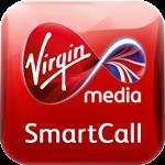 Free calls to UK from abroad for VirginMedia home phone customers - SmartCall App Releases for Android & iOS