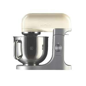 kMix mixer, kMix toaster and kMix kettle available in various colours from £243.45 @ John Lewis