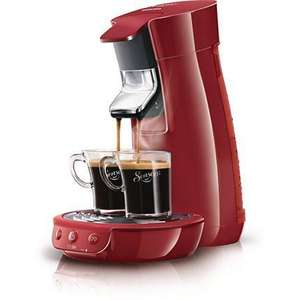 Philips Senseo® HD7825/80 Viva Café Coffee Pod Maker Machine - £39.99 delivered @ Spares 2 Go (eBay)