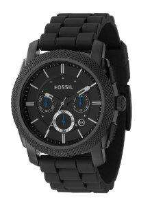 Various Fossil watches £69.48 @ Timely Watches and Fulfilled by Amazon.