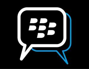 Blackberry BBM Messenger for IOS & Android available for download now!!