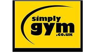£12.99 a month, and no joining fee, gym membership at Simply Gym in Coventry (normally £16.99 with £20 joining fee)