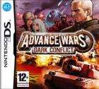 Advance Wars: Dark Conflict (DS) - £12.99 inc free P&P