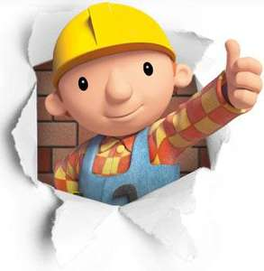 B&Q Childrens DIY Workshops for FREE