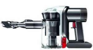 Dyson DC 30 Handheld Vacuum £99 from Tesco Online