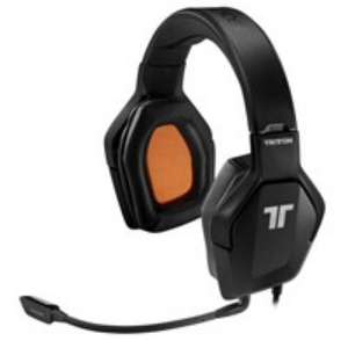 Tritton Detonator Headset half price. £29.99 at Gameshark with code Egl30