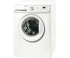 Zanussi ZWH7148P Washing Machine Freestanding White Now cheaper £239.00 @ Appliances Online