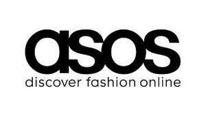 Asos 20% off every Tuesday for Student using Unidays via o2 moments